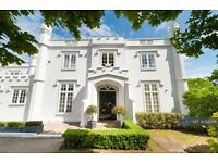 1 bedroom flat in Bedford Hill, London, SW12 (1 bed)