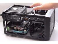 WTS Cooler master Elite 120 Advanced Case