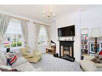 MUST SEE! Double Fronted 3 Bed/2 Bath House - Private Garden - Prime Battersea Location- £600pw