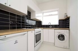 2 Bedroom Flat Available Now Just Added