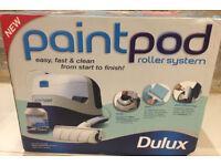 Dulux Paint Pod Pro