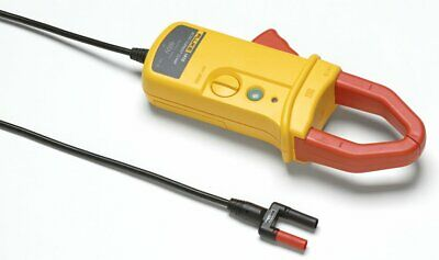 Fluke I410 Acdc Current Clamp