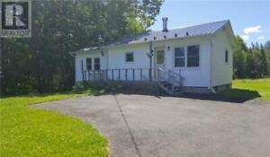 5582 Route 105 Mill Cove, New Brunswick