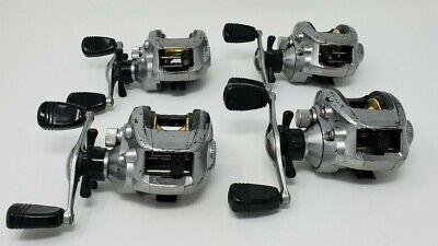 Shimano carbontex drag BANTAM TX 100 MAG 101 MAG 100 MAG FLIP-N-CRANK