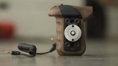Clutch Camera Remote Handle for Z Cam E2 for sale  Shipping to India