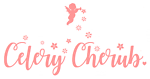 Celery Cherub Studio