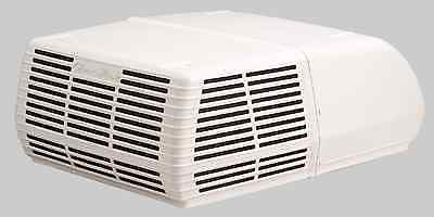 SALE! Coleman Mach 15, 15000 BTU Roof Top Unit Only, White 48204R866