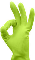 Gatineau-Hull House Cleaning Service/Unbeatable Price Guarantee!