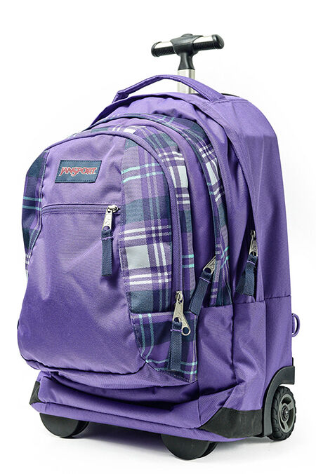 Top 5 JanSport Backpacks | eBay