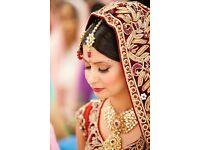 LONDON/LUTON ** £600 - Female/Male Wedding Photographer + ALBUM - Asian - Indian - Bengali **