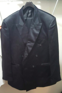 Men's Dress Suit only for $30.00 each.