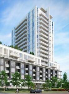 Scarborough-East 3220 Condos VIP SALE@Pharmacy and Sheppard E