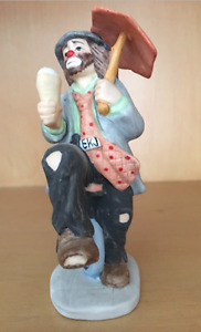 The Emmett Kelly Jr. Collectibles
