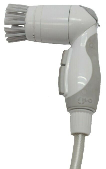 Kitchen Sink Faucet Sprayer Hose Nozzle Scrubber Water Clean Washer Dish Rinser Ebay,Ikea Floating Shelves Lack Sizes