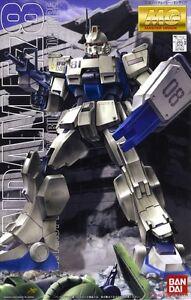 1/100 MG Gundam EZ-8 by Bandai