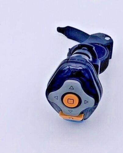 Livall Bling Jet Bluetooth Wireless Controller For Smart Cycling Helmet BJ100