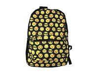 Emoji bag BRAND NEW