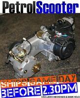 Atv Quad Moto 150cc Automático & Caja De Cambios Kazuma Dingo Falcon Gy6 157qma -  - ebay.es