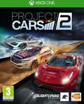 Project Cars 2 (Xbox One nieuw)