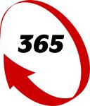 carptackle365
