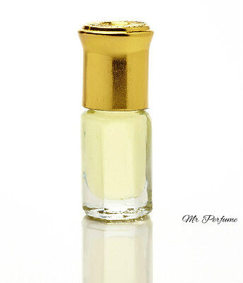 Night Illusions Sunnah Musks 3ml Perfume Oil Attar *Top Quality*Long