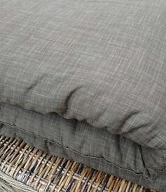 Single Futon from Japanese Futon Organic Cotton