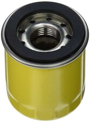 Genuine OEM Ariens Oil Filter for select Kawasaki Engines