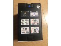 Garmin Forerunner 920XT with HRM rap £499
