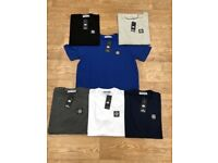 Designer t shirts sizes medium to xl