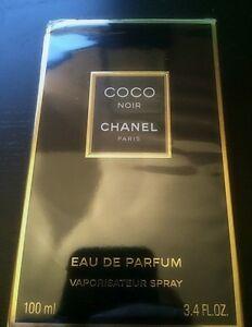 Chanel Coco Noir 100ml Women'ss Eau de Parfum