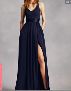 Vera Wang Collection Prom/Evening Dress