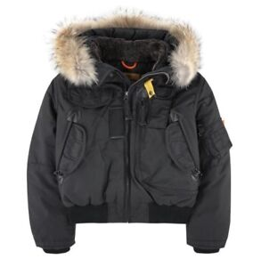 New Parajumpers GOBI for boys