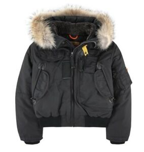 New Parajumpers GOBI for boys size 4