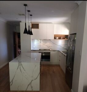 Kitchens by LJ Joinery Mentone Kingston Area Preview