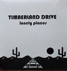 timberland cd