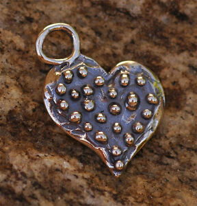 Dotted-All-Over-Heart-Charm-in-Sterling-Silver-149s