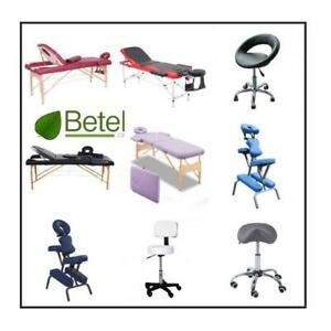 Quality Massage Spa Tattoo Reiki Tables, Beds, Chairs, Stools Sale From $69 | Free Delivery