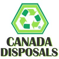 Cartage and Disposal Management Trainee