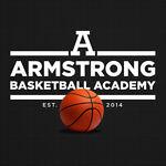 armstrongbasketball
