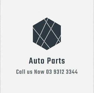 CALL US CAR PARTS AUTO PARTS SENT AUSTRALIA WIDE 03******3344 Sunshine Brimbank Area Preview