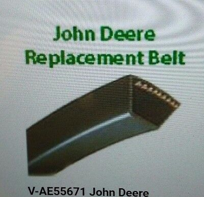 John Deere Disc | Owner's Guide to Business and Industrial