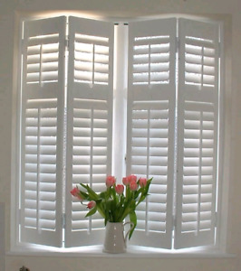 Blinds Shutters and Shades sale