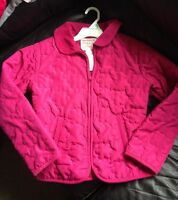 Gymboree Girl's Spring/Fall Jacket - $8
