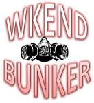 Wkend Bunker