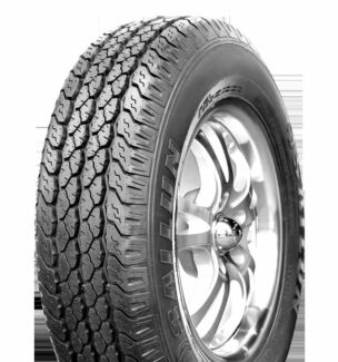 195R14C 195R14LT FREE FITTING & BALANCING INCLUDED BRAND NEW TYRE