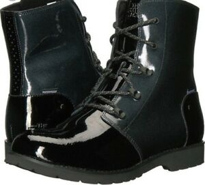 North Face Boots waterproof women 36 (6) Perfect condition