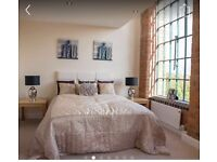 STUNNING ONE BEDROOM APARTMENT - DE72 • NO UPFRONT FEES!! •