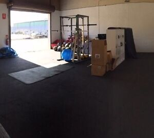 Workshop / Studio / Storage - vehicle boat general Booragoon Melville Area Preview