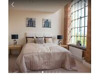 1 BED APARTMENT • NO UPFRONT RENT OR FEES •