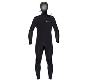 Surfboard wet suit rental package $29 day :-)